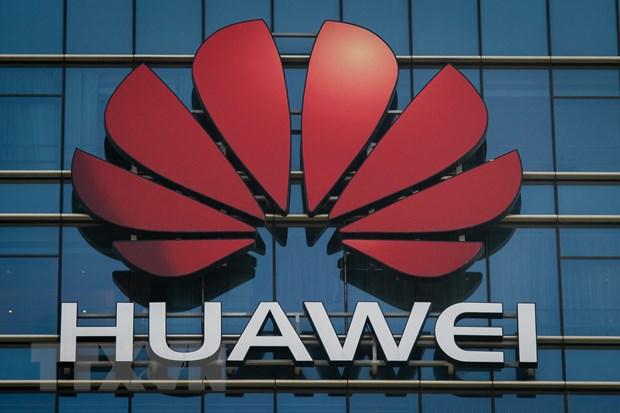 Huawei dự báo doanh thu smartphone giảm 30-40 tỷ USD trong năm nay - ảnh 1