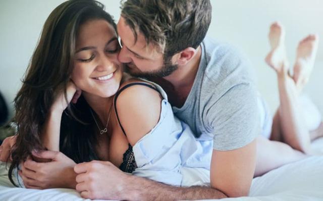 5 tác dụng tốt ngoài mong đợi của thuốc tránh thai mà bạn gái nào cũng cần biết - ảnh 3