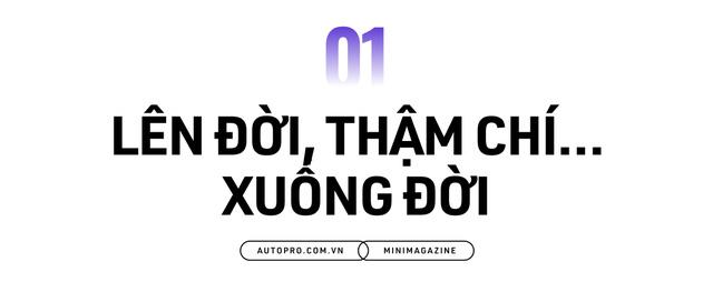 Những kiểu khách chốt đơn Toyota Corolla Cross sau 1 năm bán tại Việt Nam: Người bỏ Mercedes, người mua chỉ vì thương hiệu - ảnh 1
