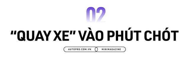 Những kiểu khách chốt đơn Toyota Corolla Cross sau 1 năm bán tại Việt Nam: Người bỏ Mercedes, người mua chỉ vì thương hiệu - ảnh 7