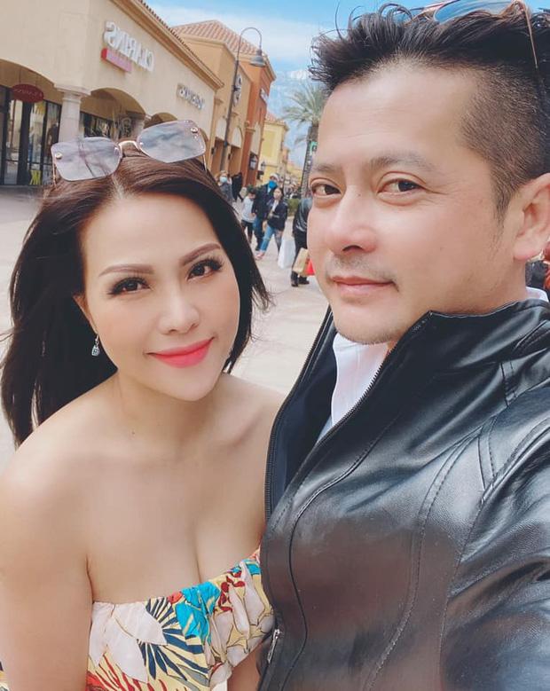 Quỳnh Như ''đá xéo'' Hoàng Anh trong ngày sinh nhật con gái, tiết lộ chồng cũ chưa từng thăm con trong 1 năm qua dù chỉ ở cách 10 phút - ảnh 4