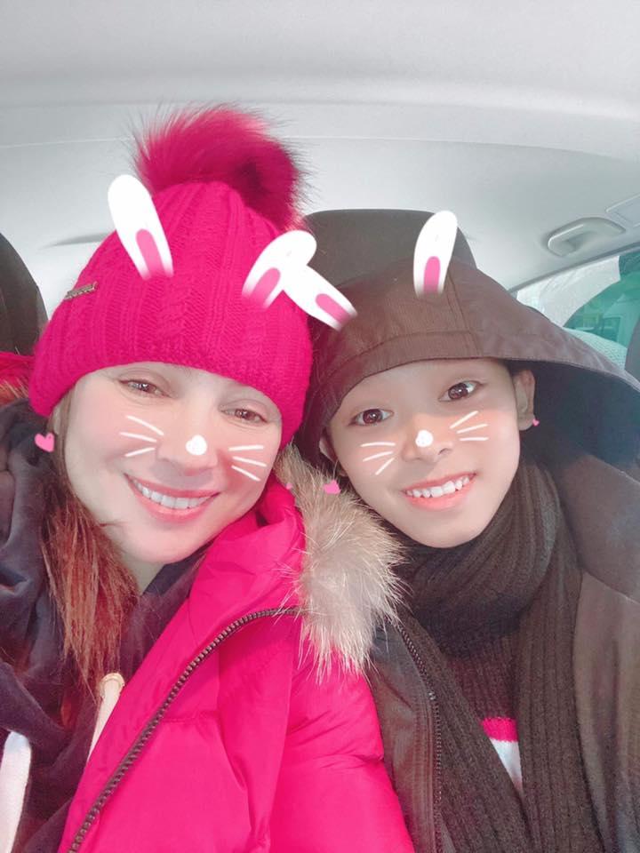 Hồ Văn Cường dừng hợp tác với công ty cố ca sĩ Phi Nhung - ảnh 2
