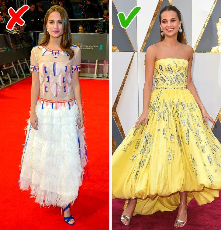 Gừng càng già càng cay: U40 Tôn Lệ khoe vẻ trẻ trung với thiết kế váy suit - ảnh 11