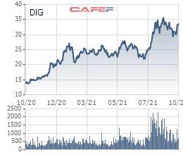 DIC Corp (DIG) phát hành thành công 1.000 tỷ đồng trái phiếu đợt 2, tiếp tục rót vốn cho Khu đô thị du lịch Long Tân - ảnh 2