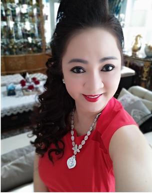 Hội antifan bà Phương Hằng đùng đùng đòi tẩy chay Hồ Văn Cường, lý do gì đến người trong nhóm cũng lên tiếng phản đối? - ảnh 5
