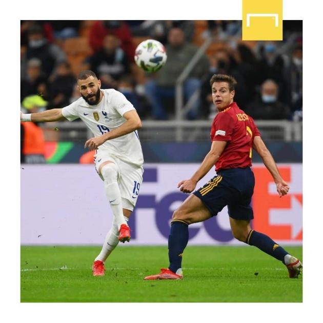 Sau tất cả, Real có lẽ đã tìm thấy ngôi sao thay thế Ronaldo - ảnh 3