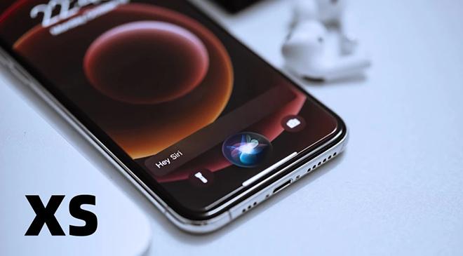 Tên gọi của iPhone 2022 sẽ là iPhone 14 hay iPhone 13S? - ảnh 3
