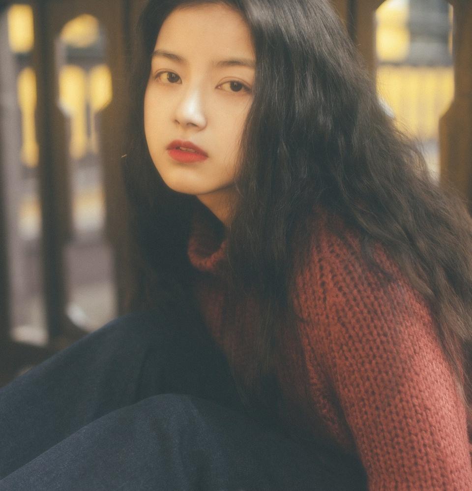 """Chuẩn đẹp mới của phụ nữ Trung Quốc khiến dân mạng """"phát cuồng"""", khen nức nở - ảnh 13"""