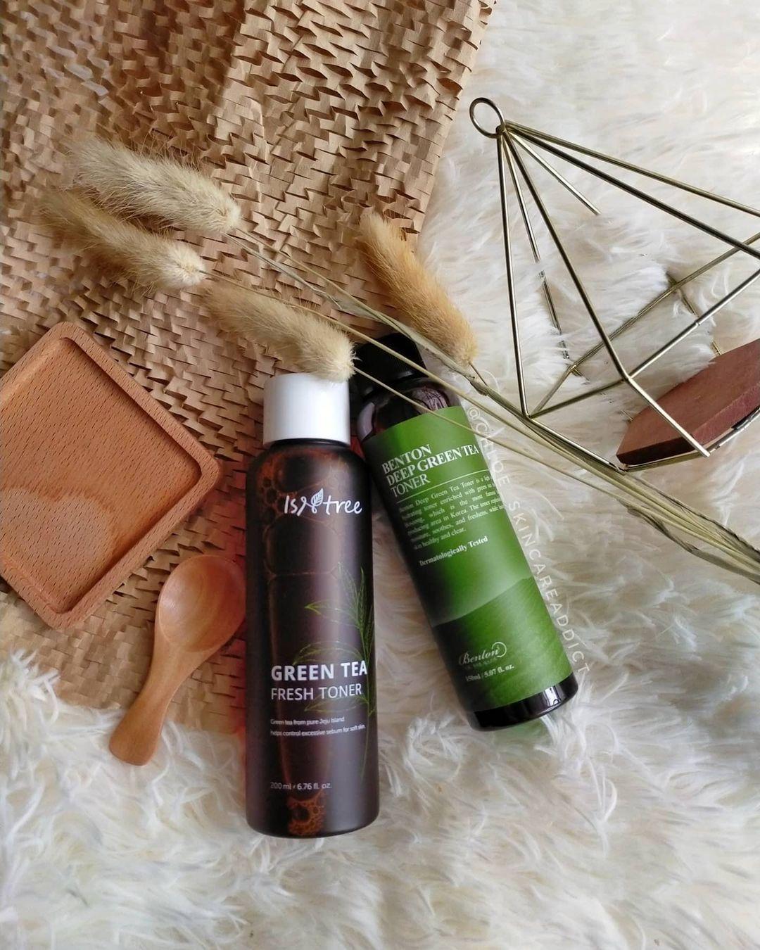 5 cách chăm sóc da trong những ngày mưa - ảnh 4