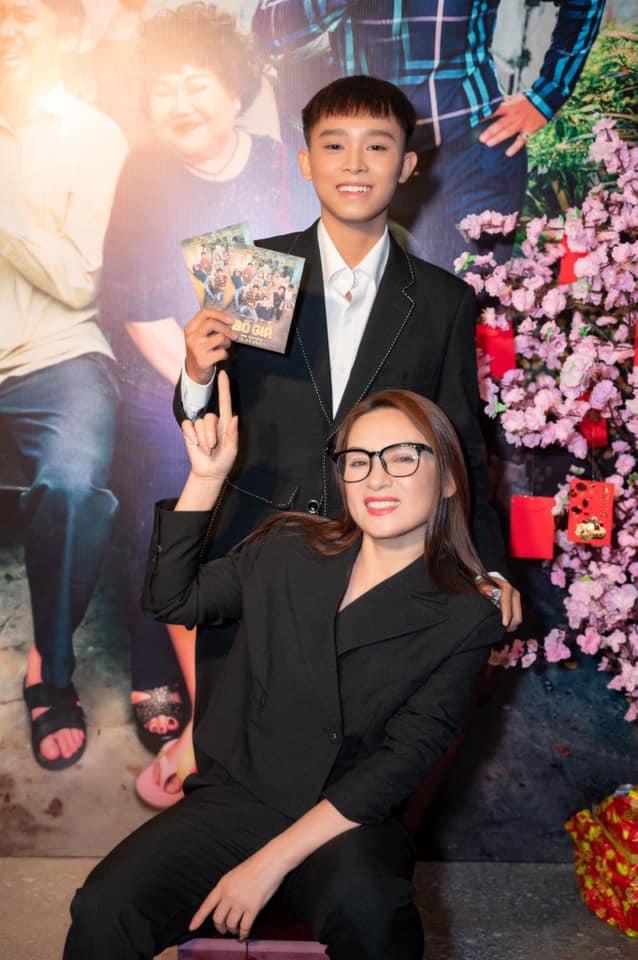 Hồ Văn Cường dừng hợp tác với công ty cố ca sĩ Phi Nhung - ảnh 3