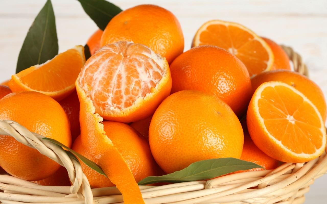 Ai đau dạ dày chớ dại ăn 5 loại quả này khi bụng rỗng - ảnh 2