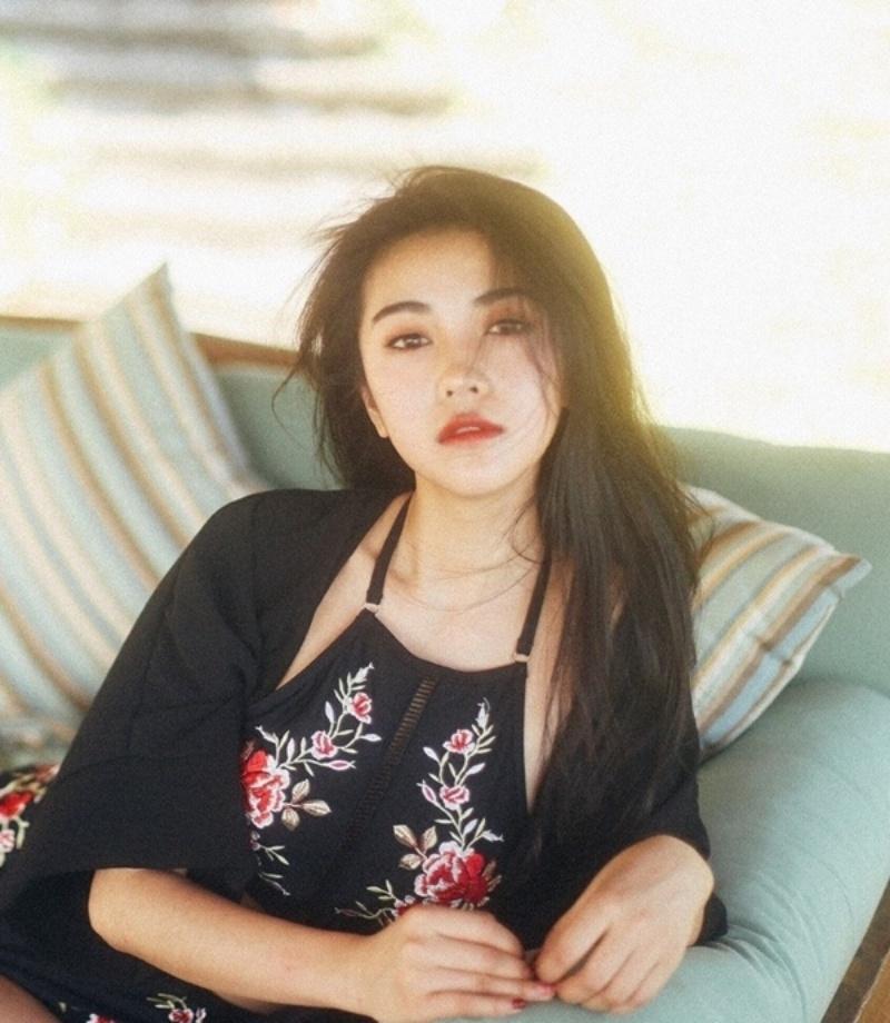 """Chuẩn đẹp mới của phụ nữ Trung Quốc khiến dân mạng """"phát cuồng"""", khen nức nở - ảnh 9"""