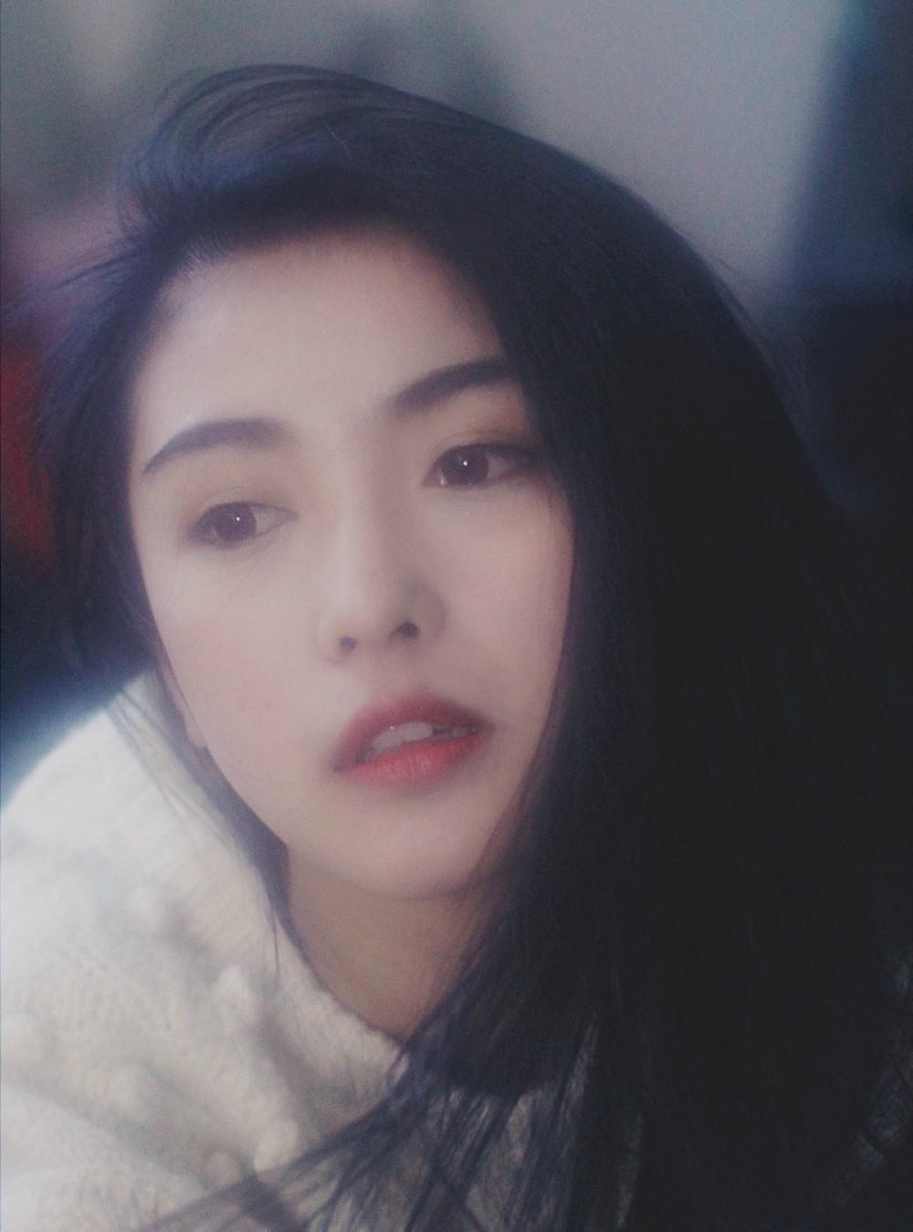 """Chuẩn đẹp mới của phụ nữ Trung Quốc khiến dân mạng """"phát cuồng"""", khen nức nở - ảnh 12"""