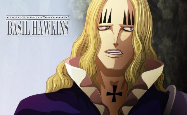 Nhân dịp tập 100 truyện tranh One Piece được xuất bản, Oda có màn hỏi đáp cực kỳ bá đạo với các fan - ảnh 3