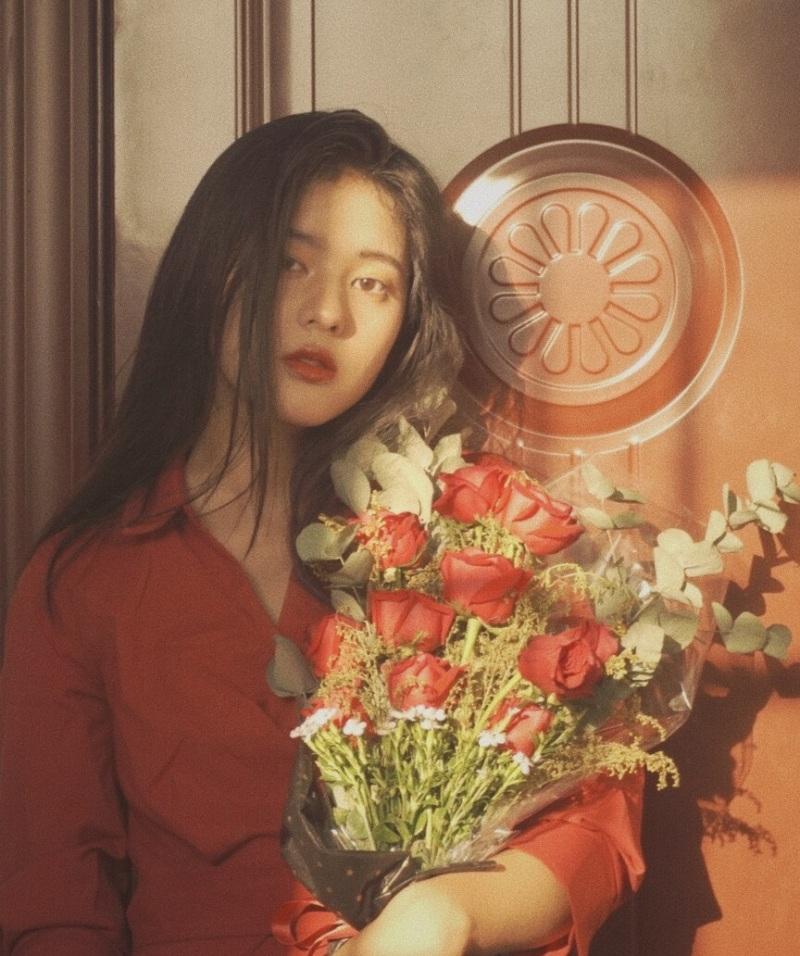 """Chuẩn đẹp mới của phụ nữ Trung Quốc khiến dân mạng """"phát cuồng"""", khen nức nở - ảnh 5"""