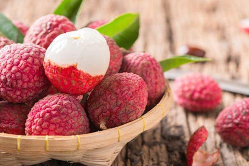 Ai đau dạ dày chớ dại ăn 5 loại quả này khi bụng rỗng - ảnh 4