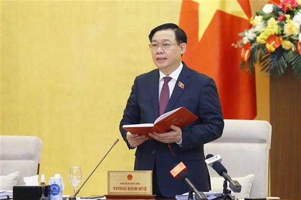 Hỗ trợ doanh nghiệp để Việt Nam không lỡ nhịp phục hồi kinh tế - ảnh 2