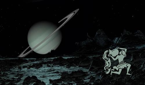 Sao Thổ đi thuận chiều tại Bảo Bình: Cú HÍCH để 12 cung hoàng đạo xoay chuyển vận mệnh 3 tháng cuối năm - ảnh 2
