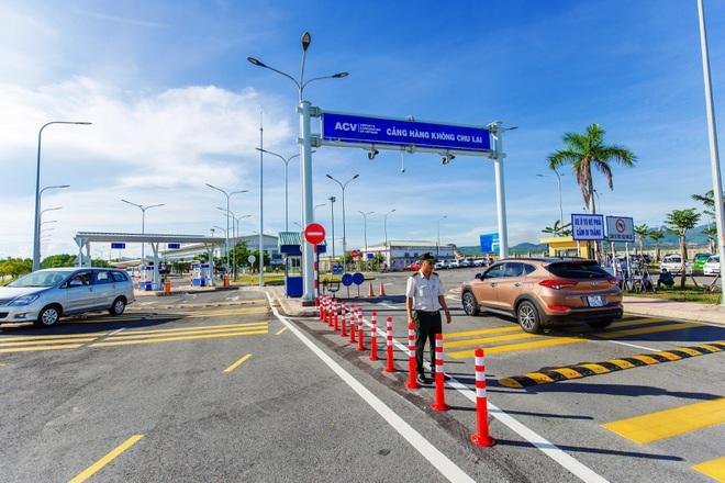 750 người từ vùng dịch về Quảng Nam trên 4 chuyến bay - ảnh 2