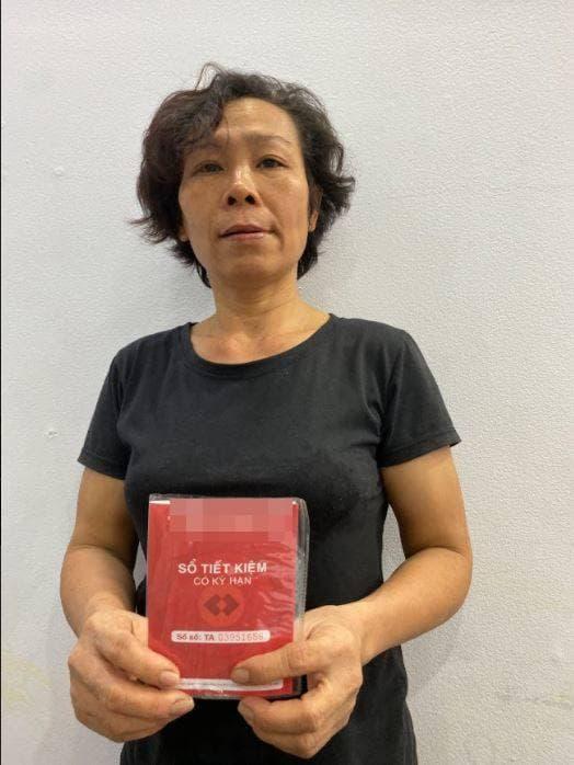 Quản lý cố ca sĩ Phi Nhung công khai giấy tờ và quyết toán tiền cát-xê cho Hồ Văn Cường - ảnh 4