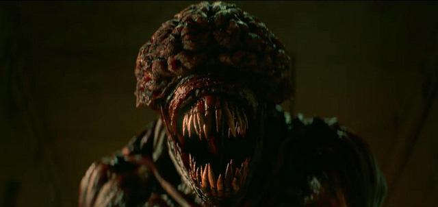 Phim live-action mới của Resident Evil hé lộ ngày công chiếu vào tháng 11 - ảnh 5