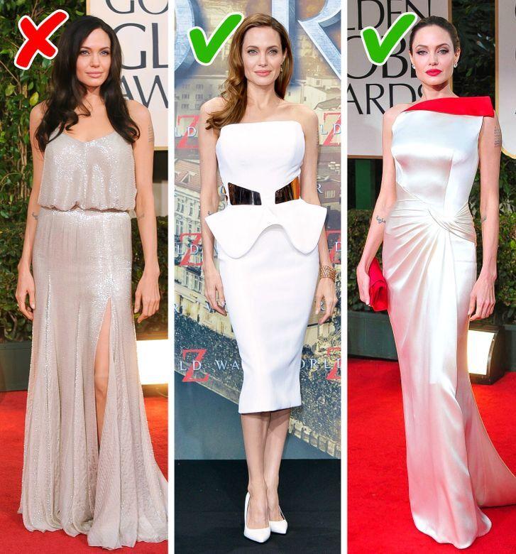 Gừng càng già càng cay: U40 Tôn Lệ khoe vẻ trẻ trung với thiết kế váy suit - ảnh 7