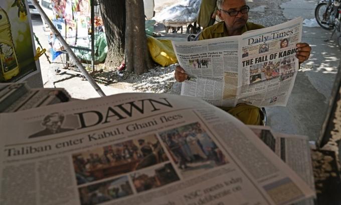 'Cha đẻ' bom hạt nhân Pakistan qua đời - ảnh 2