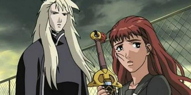 10 nhân vật isekai có cuộc sống siêu tệ hại sau khi chuyển sinh (P.1) - ảnh 5