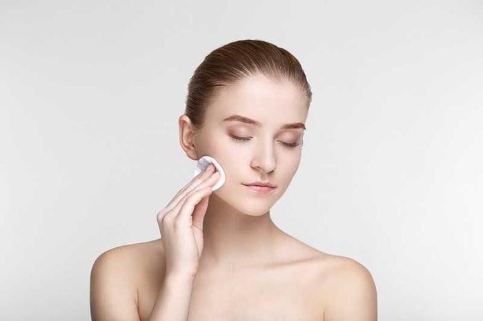Chẳng cần đi spa đắt tiền, học ngay cách dưỡng trắng da body siêu đơn giản tại nhà - ảnh 9