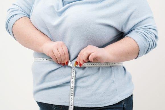 Tại sao phụ nữ thường béo khi ở độ tuổi 40, 50? - ảnh 3