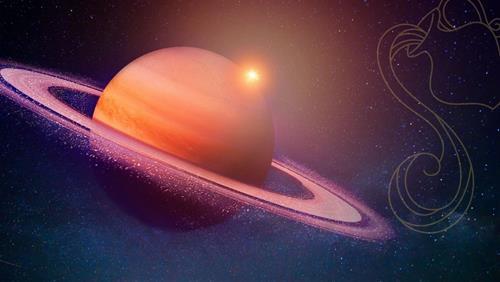 Sao Thổ đi thuận chiều tại Bảo Bình: Cú HÍCH để 12 cung hoàng đạo xoay chuyển vận mệnh 3 tháng cuối năm - ảnh 3
