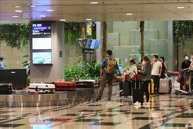 COVID-19 tại ASEAN hết 10/10: Thái Lan thắng lợi với 'hộp cát'; Campuchia sắp 'bình thường mới' - ảnh 12