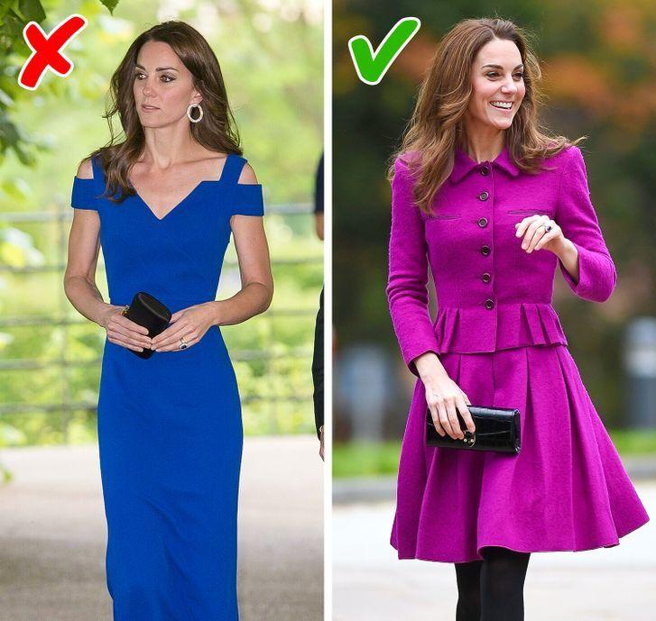 Gừng càng già càng cay: U40 Tôn Lệ khoe vẻ trẻ trung với thiết kế váy suit - ảnh 8