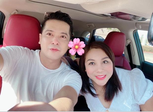 Quỳnh Như ''đá xéo'' Hoàng Anh trong ngày sinh nhật con gái, tiết lộ chồng cũ chưa từng thăm con trong 1 năm qua dù chỉ ở cách 10 phút - ảnh 3