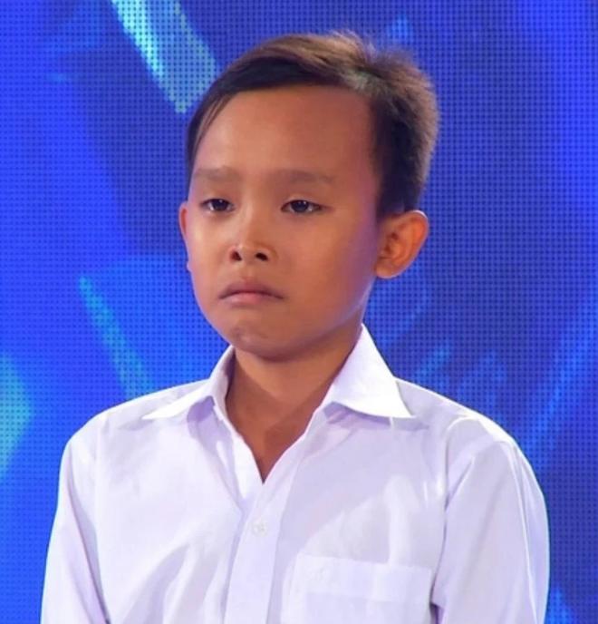 Fanpage chính thức của Vietnam Idol Kids có phát ngôn khó hiểu, hỏi ngược thành viên BTC bênh vực Hồ Văn Cường là ai? - ảnh 2
