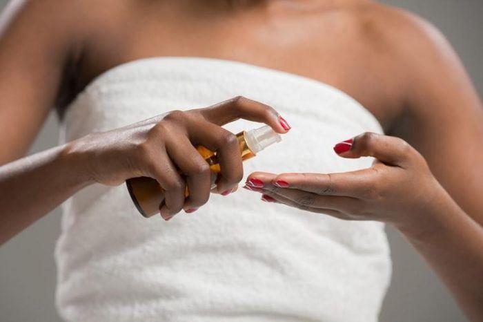 5 cách chăm sóc da trong những ngày mưa - ảnh 9