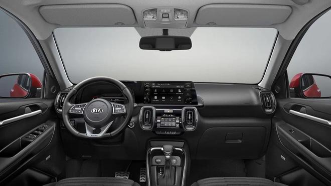 Kia Sonet bị nhiều người ''quay xe'', Toyota Raize có làm nên chuyện với giá dự kiến 530 triệu đồng? - ảnh 6