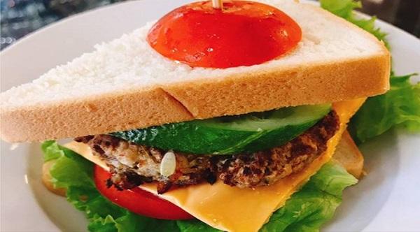 Thực phẩm số 1 khiến bạn có nguy cơ bị cao huyết áp - ảnh 3