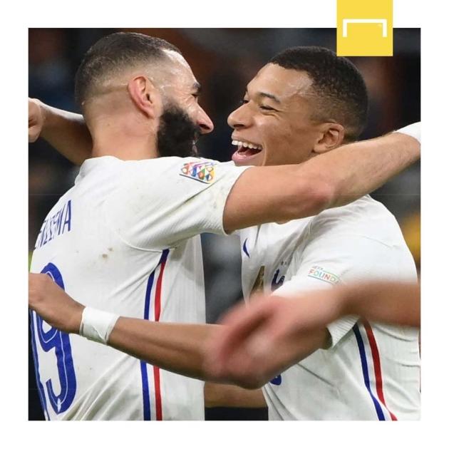 Sau tất cả, Real có lẽ đã tìm thấy ngôi sao thay thế Ronaldo - ảnh 2