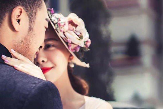 Vợ khôn ngoan có 4 điều tuyệt đối họ không chia sẻ lên mạng xã hội - ảnh 2