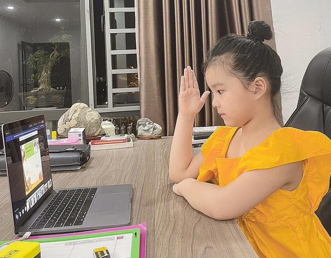 Qua 1 tháng dạy học trực tuyến, nhiều chuyện buồn hơn vui - ảnh 5