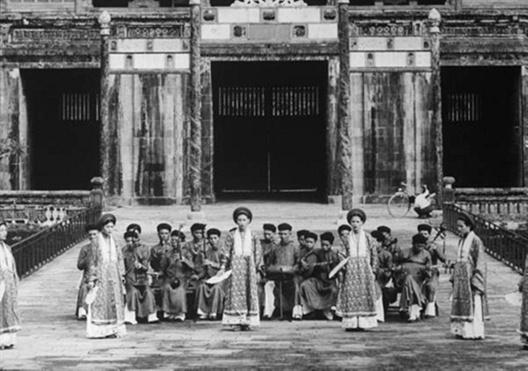 Chưa kịp làm vua, hoàng tử nhà Nguyễn nào chết vì dịch bệnh? - ảnh 5