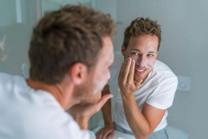 5 cách chăm sóc da trong những ngày mưa - ảnh 6