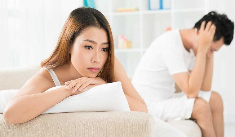 Quan hệ tình dục thời điểm nào dễ mang thai? - ảnh 3