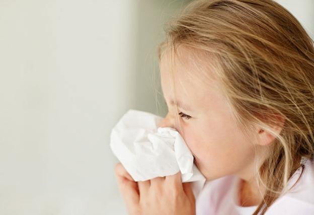 Lạm dụng thuốc ho và cảm lạnh ở trẻ nhỏ có thể gây tử vong - ảnh 2