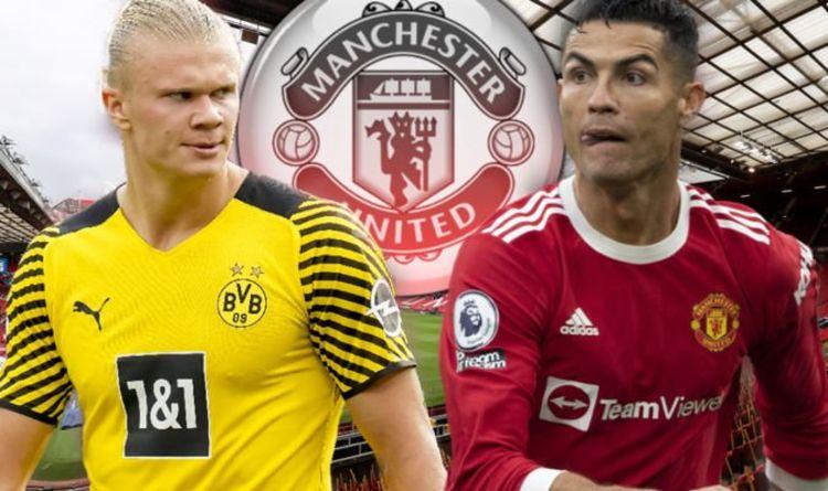 Chuyển nhượng 11/10: Chốt vụ Haaland, M.U đàm phán ký 3 HĐ mới; Arsenal muốn có sao Liverpool - ảnh 2