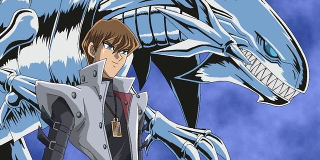 Top 15 nhân vật anime giàu nhất mọi thời đại (P.2) - ảnh 5