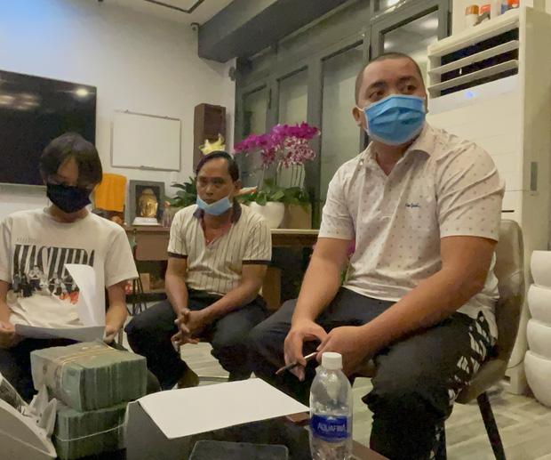 Cụ thể các khoản tiền Hồ Văn Cường nhận được khi rời khỏi nhà cố ca sĩ Phi Nhung là bao nhiêu? - ảnh 7