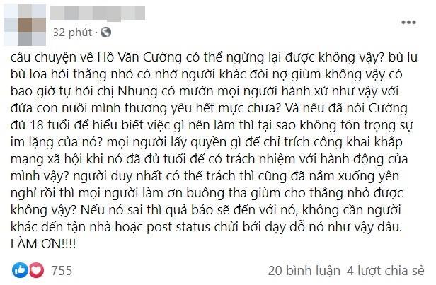 Nhiếp ảnh gia nổi tiếng 'đá' cả Trang Trần lẫn ê-kíp Phi Nhung? - ảnh 2