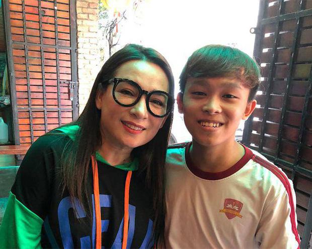 Người kết nối Phi Nhung với Hồ Văn Cường năm xưa hối tiếc vì đã khuyên nữ ca sĩ nhận nuôi Quán quân Vietnam Idol Kids - ảnh 2